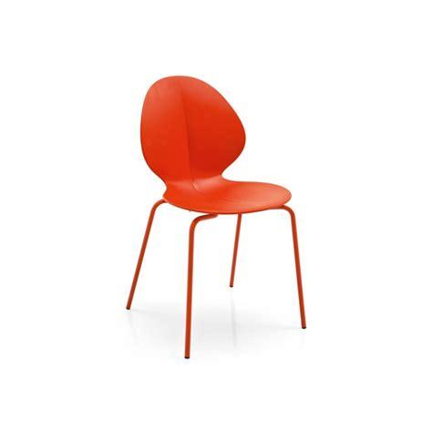 sedia basil basil sedia sedie e sgabelli torino calligaris