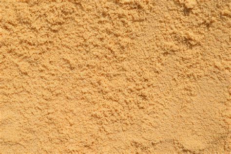 Of Sand by The Meaning And Symbolism Of The Word Sand