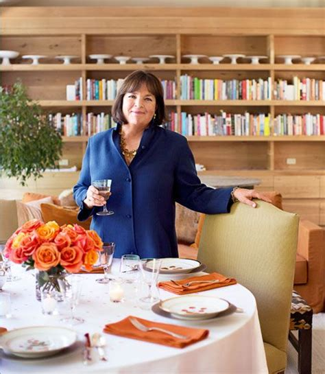 ina garten s make ahead thanksgiving advice 21 best images about thanksgiving 2016 on pinterest how