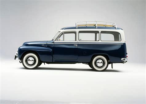 volvo history 2016 volvo wagon history 1 egmcartech