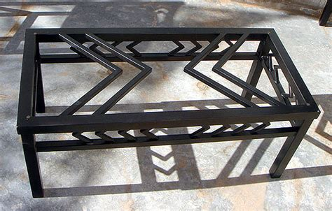 Western Fabrics Upholstery Southwest New Mexican Iron Furniture Bar Stools Tables