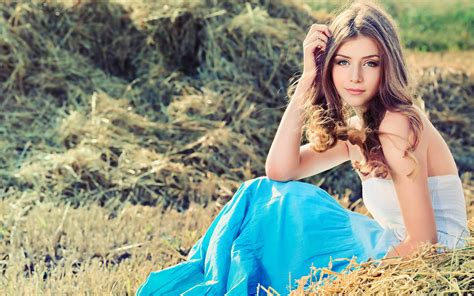 wallpaper girl new photo new cute girl wallpapers full hd pictures