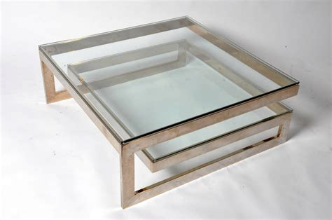 Vintage Glass Coffee Table Coffee Tables Ideas Vintage Glass Coffee Table With Cheap Price Antique Coffee Table For Sale