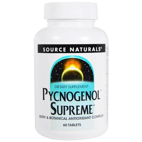 supplement for skin the best supplements for clear acne free skin well