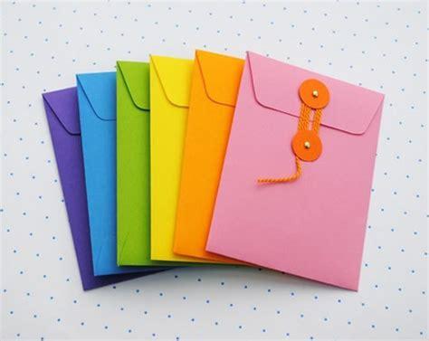originales sobres para invitaciones paso a paso guia de originales sobres para invitaciones paso a paso gu 237 a de