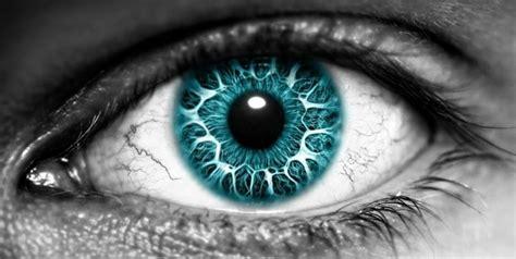 imagenes de ojos de jaguar fosfenos las lucecitas que vemos al cerrar los ojos