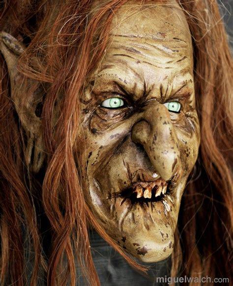 130 besten perchta bilder auf masken frau und 36 besten the witch frau perchta bilder auf