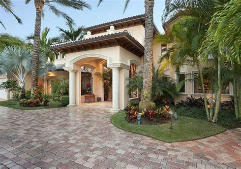 fort lauderdale luxury homes ft lauderdale real estate