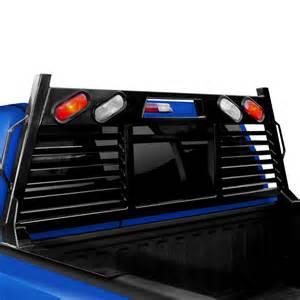 frontier truck gear 174 dodge ram 1500 2500 3500 1995