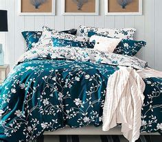 extra long twin bed comforter 1000 ideas about twin xl bedding on pinterest twin xl