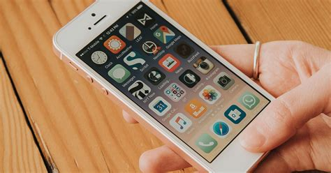 is the iphone iphone se 10 common problems and how to fix them digital trends