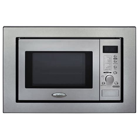 Built In Microwave built in ovens oven built in microwave