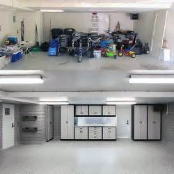 garage storage ideas for men cool organization and shelving manly designs with wall cabinets slat board