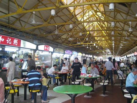 cuisine center adam road food center food guide for expats in singapore