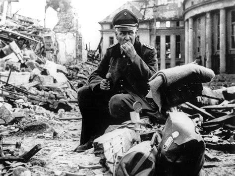 libro world war ii german world war ii the fall of germany the atlantic