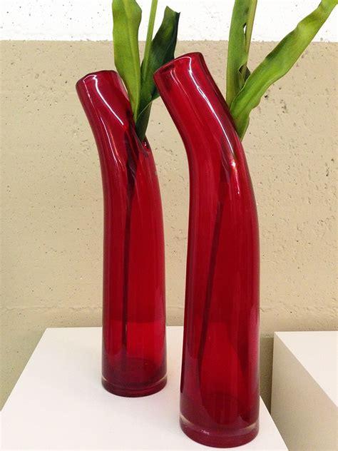 vasi vetro design vasi design complementi a prezzi scontati