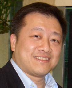 Francis Wong Mba by Francis Wong 171 Senior Hr Forum