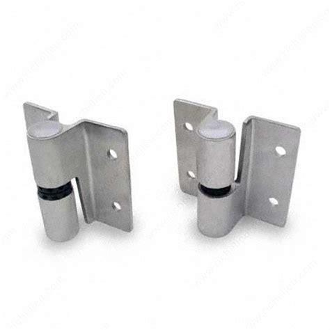 Bathroom Stall Door Hinges Hinges Richelieu Hardware