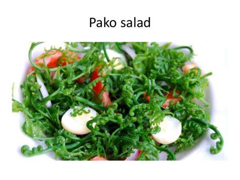 Buro Talangka by Claude Tayag Food Tourism Adventures In Panga