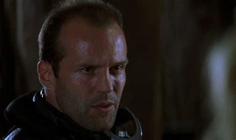 Jason Statham Mars Film | 10 remarkable things about john carpenter s ghosts of mars