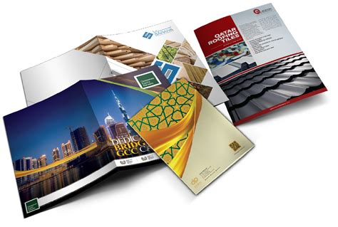 flyer design dubai brochure design dubai brochure design company dubai