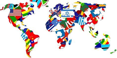 flags of the world banner free illustration flag world flags kingdom emblem