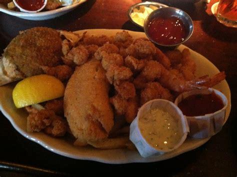 Pappadeaux Seafood Kitchen Tx by The Pappadeaux Platter Yelp