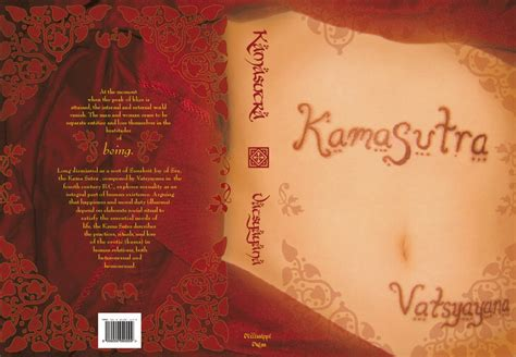 free kamsutra in book pdf with picture pin picture book telugu ajilbabcom portal on