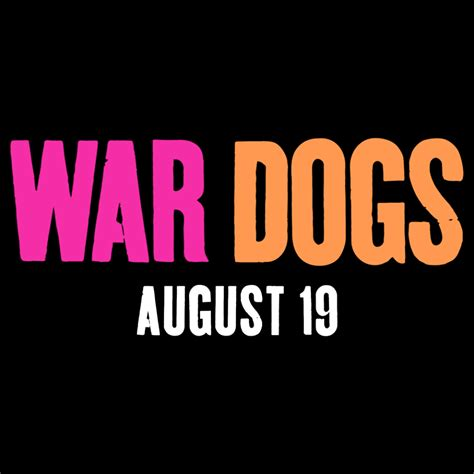 like war dogs lord of war dogs review at why so