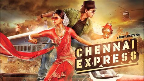 hd wallpapers for pc bollywood movies bollywood movies wallpapers hd