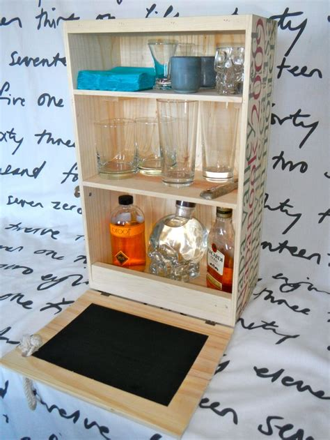 liquor bar cabinet wall mount studio design gallery