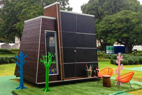 cool cubby house designs cubby house challenge 2014 cool cubbies for a cause