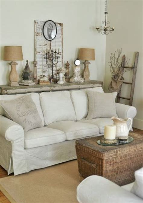 Shabby Chic Living Room Designs by 37 Enchanted Shabby Chic Living Room Designs Digsdigs