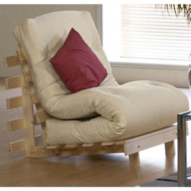Cheap Futon Chair by Buy Cheap Futon Chair Bed Compare Furniture Prices For