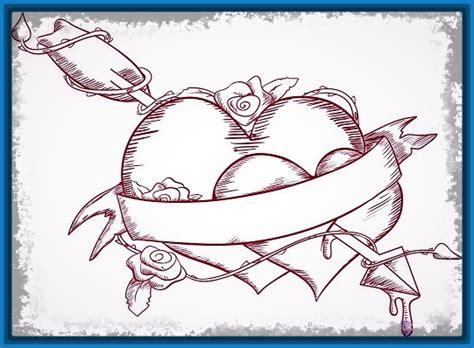 imagenes de amor para dibujar a lapiz faciles paso a paso dibujos de amor a lapiz para dibujar faciles dibujos de