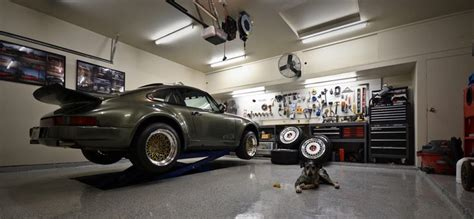 673 best images about porsche designs for wynwood on