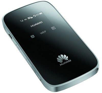 mobile wireless router 4g china 4g lte wireless router e589 mifi hotspot china 4g