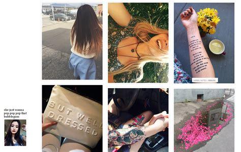themes para tumblr quatro colunas lovslyy themes