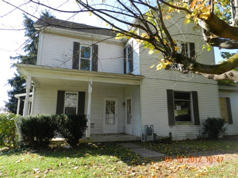 houses for sale in caldwell ohio 909 spruce st caldwell oh 43724 reo property details reo properties and bank owned