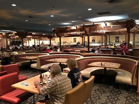 Grand Buffet Laughlin Menu Prices Restaurant Reviews Best Buffet In Laughlin Nv