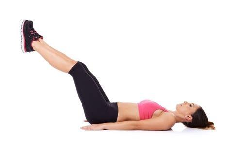 como perder barriga depois da gravidez tua saude