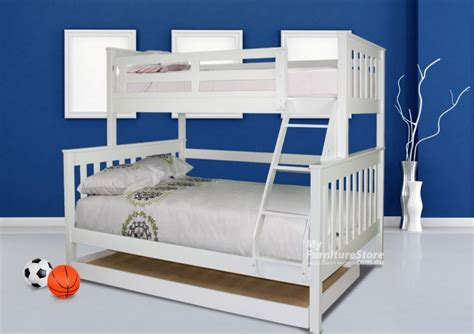 Bunk Bed Brisbane Loft Bed Bunk Bed Brisbane Bambino Home