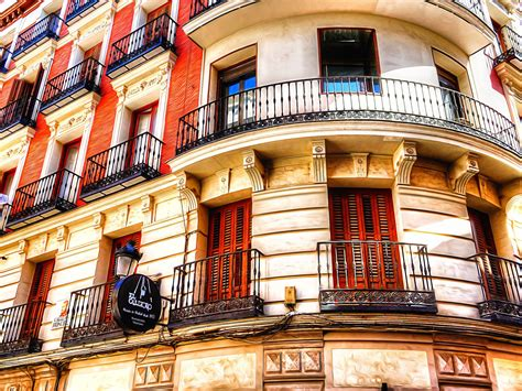appartments in spain how to find apartments for rent in madrid spain
