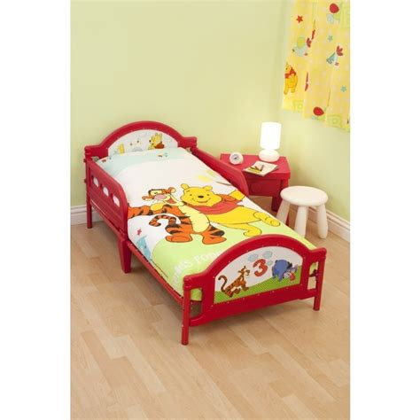 chambre enfant winnie 17 best images about chambre enfant winnie l ourson on