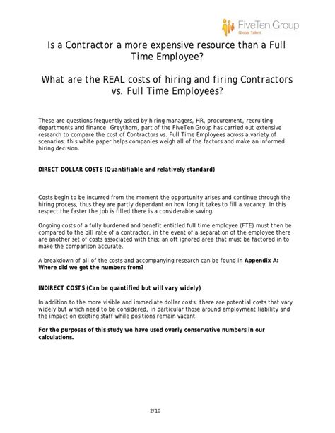 Nyu Part Time Mba Cost by Part Time Vs Time Frequently Asked Questions Autos Post