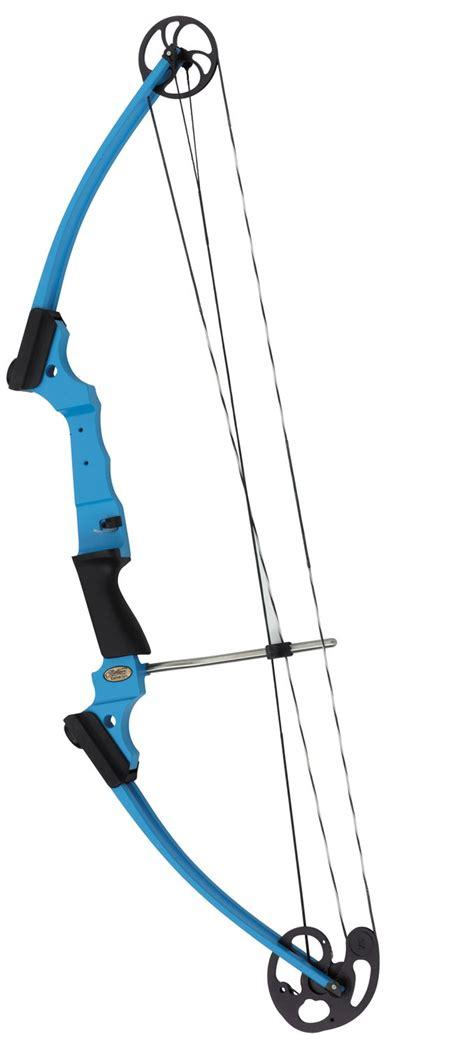 genesis archery bow mathews genesis compound bow from merlin archery ltd