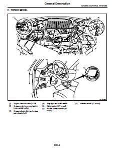 motor repair manual 2007 subaru impreza regenerative braking subaru impreza factory service manual subaru impreza 2007 wrx sti
