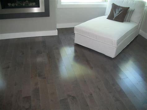 98 best images about floors on pinterest carpets