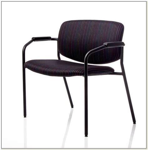 bariatric recliner chair australia bariatric waiting room chairs australia chairs home