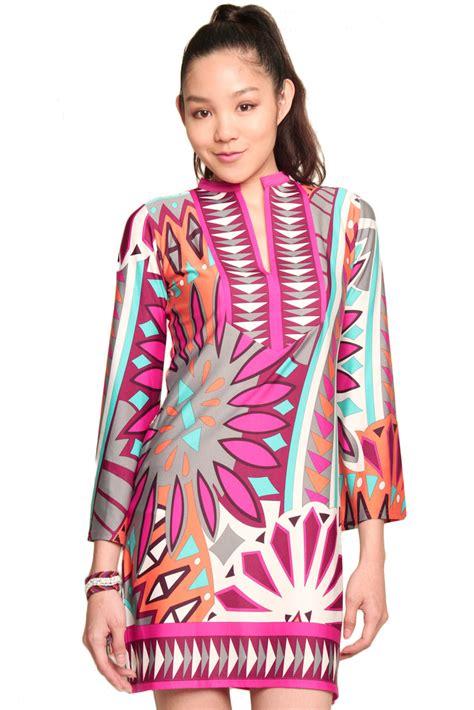 Summerfincor Bjs Samgami Brenda Jumpsuit tracy negoshian brenda sleeve tunic dress from arlington by the orange hanger shoptiques